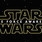 Force Awakens trailer and a little humor