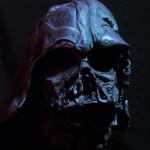 Vader Lives?