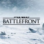 Battlefront News