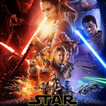 The Force Awakens Opens to Rave Reviews