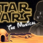 More Star Wars Music