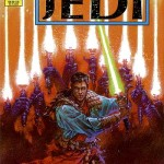 Tales of the Jedi : Knights of the Old Republic