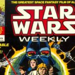 The UK fan Experience by Mark Newbold – Star Wars Weekly