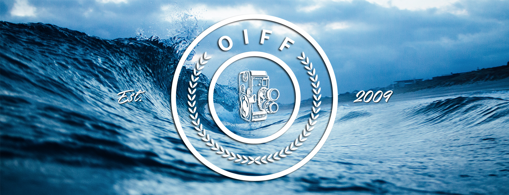 Oceanside Film Festival