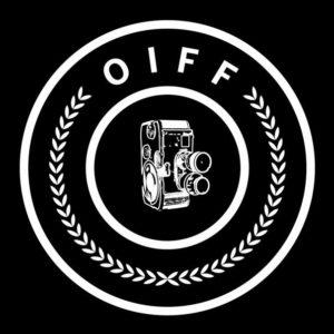 OIFF Logo